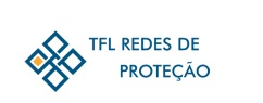 TFL REDES DE PROTEÇÃO